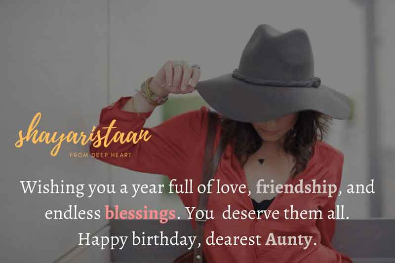 birthday wishes for nephew from aunt | Wishing🙂 you a year full 😇of love, friendship, 😇and endless😃 blessings. You 😃 deserve