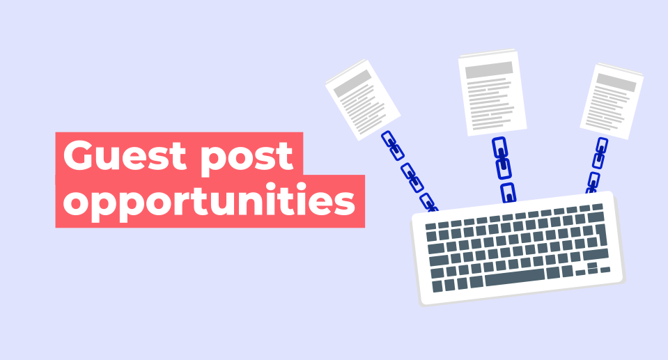 Write for us (Guest Post)
