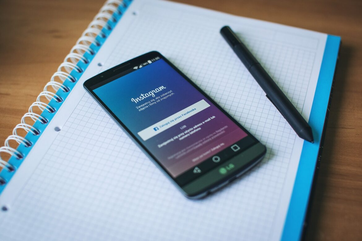 Get Easily Instagram Likes And Followers