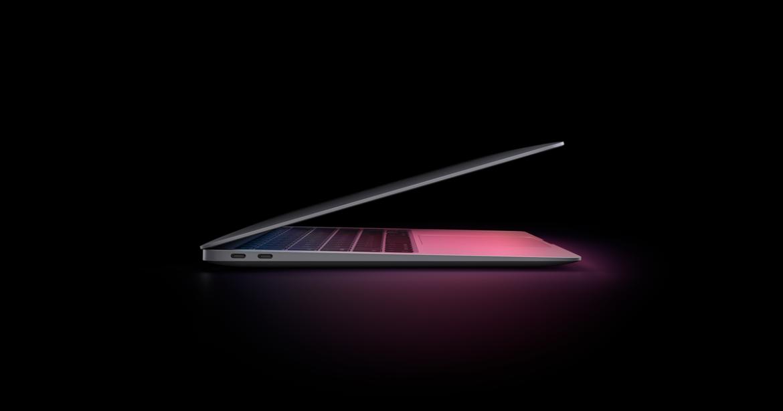 Apple MacBook Air m1 FAQ 2021-2022
