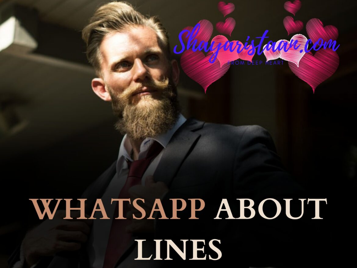 Best Status For WhatsApp With Quotes, Good Thought in Hindi and English 2021